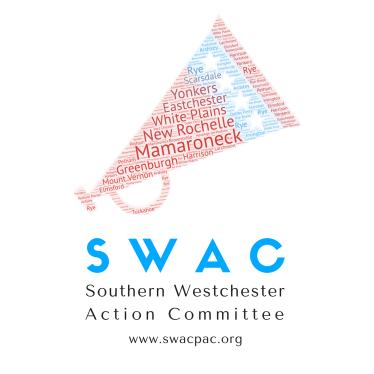 SWAC Logo.png