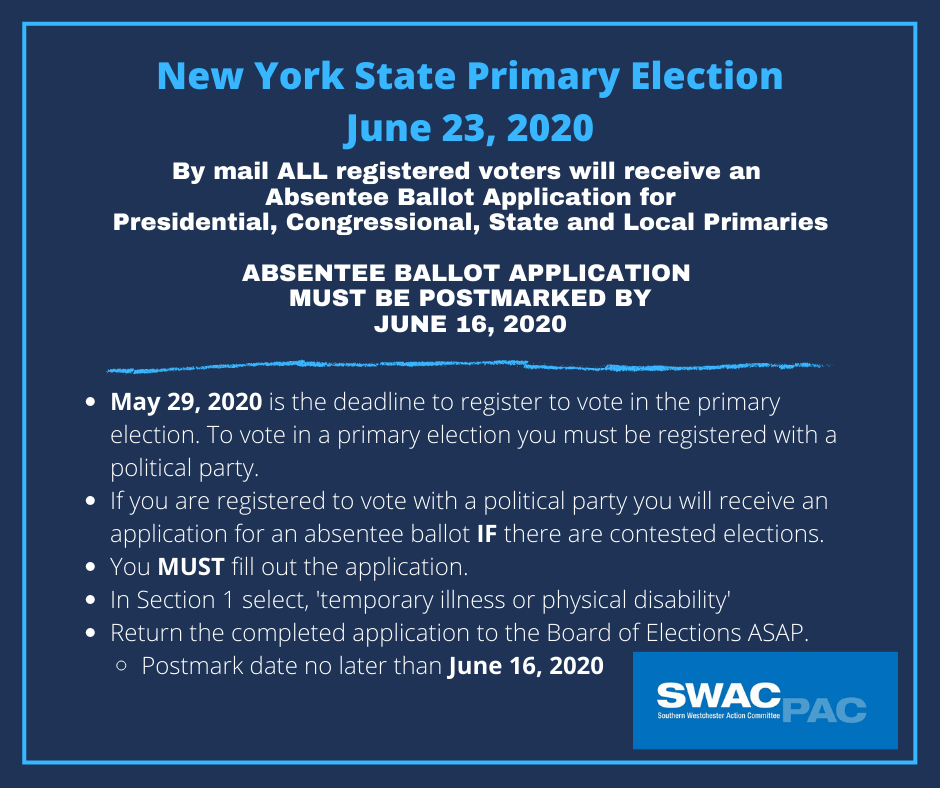 June 23, 2020 Primary elections-3